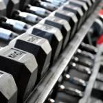 Czy podnoszenie ciężarów nadmiernie rozwija mięśnie?