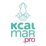 Kcalmar.PRO – Nowe możliwości dla dietetyków i ich pacjentów