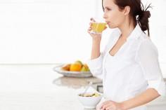 Dobry dietetyk – jak go szukać?