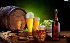 Piwo i odchudzanie – czy idą w parze?