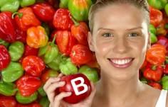 Czy dobranie diety do grupy krwi ma sens?