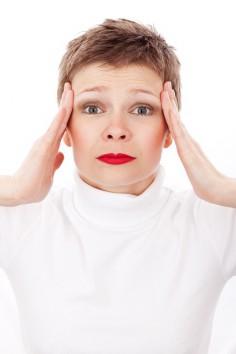 Produkty spożywcze powodujące migrenę