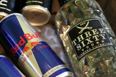 Alkohol i energetyk równa się śmierć?