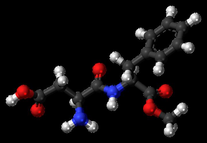 Aspartam – śmiertelna trucizna czy teoria spiskowa?
