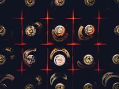 Czy piwo szkodzi?