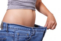 Odchudzanie przy pomocy termogenezy
