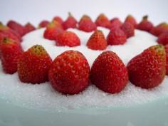 Nie tylko cukier jest groźny