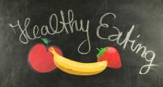 Co sugeruje apetyt na dane smaki?