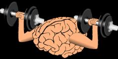 Sposoby na poprawienie pamięci