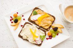 Błędy śniadaniowe i co zjeść na śniadanie?
