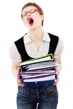 Długotrwałe skutki stresu