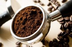 Kawa szkodzi?