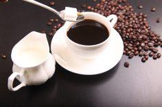 Objawy nadużywania kawy