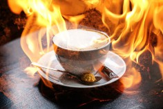 Przynoszenie ulgi w bólu za pomocą ciepła i chłodu