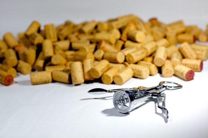 Czy wiesz kiedy przesadzasz z alkoholem?