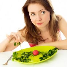 Kryzys w trakcie diety, jak sobie z nim radzić?