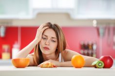 Jak rozpocząć odchudzanie, czyli 5 porad dietetycznych