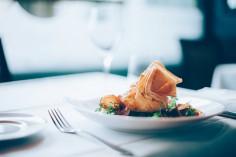 Jedzenie a dobowy rytm człowieka