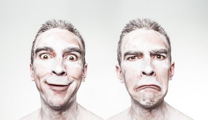 Jakie emocje szkodzą zdrowiu?