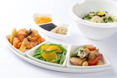 Nauka świadomego odżywiania