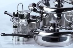 Nowoczesne rozwiązania technologiczne w naczyniach do gotowania