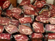 Domowe peklowanie mięsa