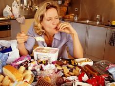 Dieta po przejedzeniu