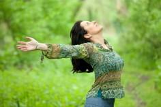 Lewatywa – cudowny środek oczyszczający i leczniczy