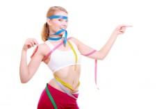 Liposukcja – wszystko co powinnaś o niej wiedzieć !