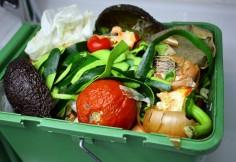 Jak przestać marnować żywność – 5 złotych porad