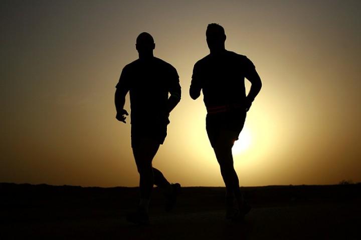 Czy bieganie może zaszkodzić?