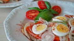 Czy dieta białkowa jest niezdrowa?