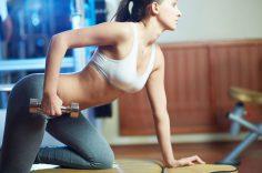 Czy warto trenować?