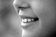Przyczyny krwawień z nosa
