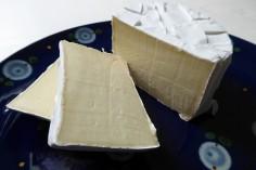 Czy ser pleśniowy jest zdrowy?