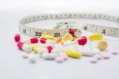 Spalacze tłuszczu i ich skuteczność