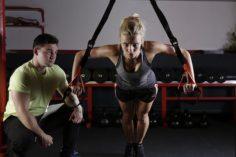 Jak jeść podczas krótkiego i długiego treningu?