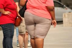 Glutaminiam sodu przyczyną otyłości