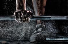Czy trening powinien powodować ból?