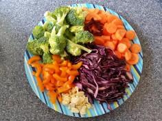 Dlaczego niskokaloryczna dieta nie działa?