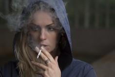 Sport pomaga w zrzuceniu palenia